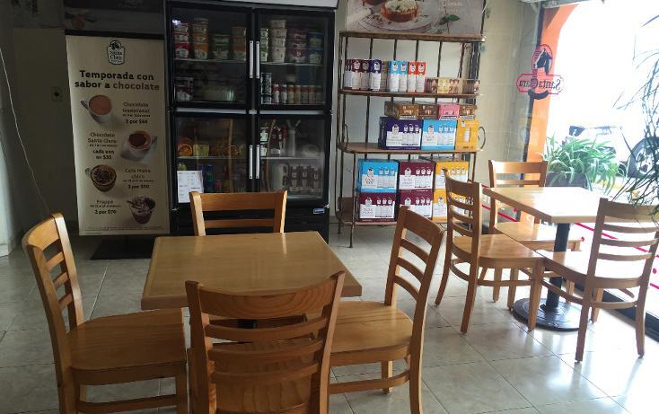 Foto de local en venta en  , san antonio el desmonte, pachuca de soto, hidalgo, 1600258 No. 01