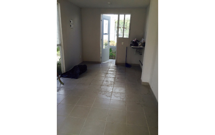 Foto de casa en venta en  , san antonio el desmonte, pachuca de soto, hidalgo, 1858046 No. 05