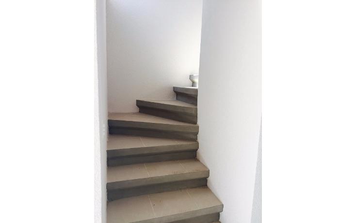 Foto de casa en venta en  , san antonio el desmonte, pachuca de soto, hidalgo, 1858046 No. 06