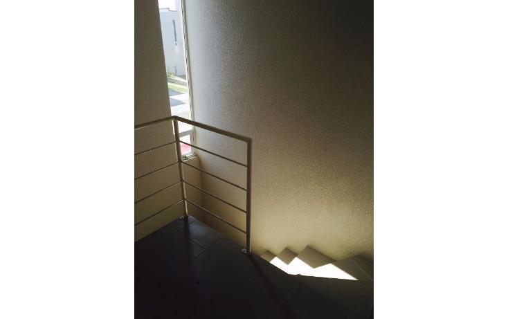 Foto de casa en venta en  , san antonio el desmonte, pachuca de soto, hidalgo, 1858046 No. 07