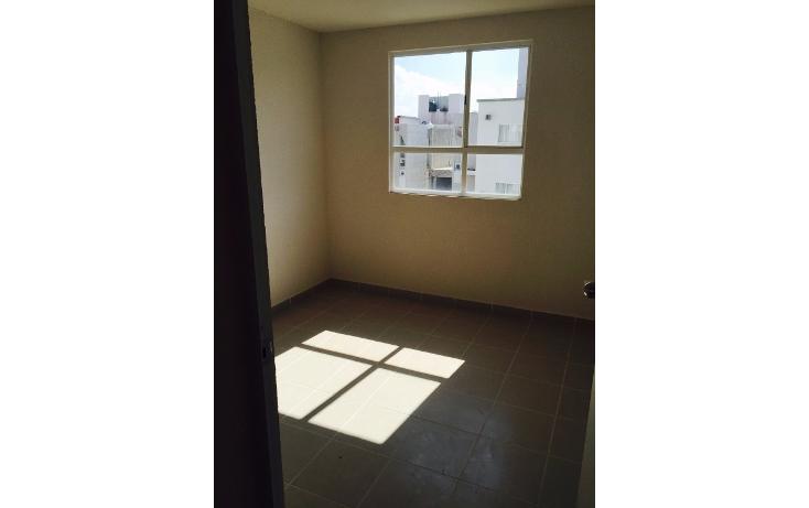 Foto de casa en venta en  , san antonio el desmonte, pachuca de soto, hidalgo, 1858046 No. 08