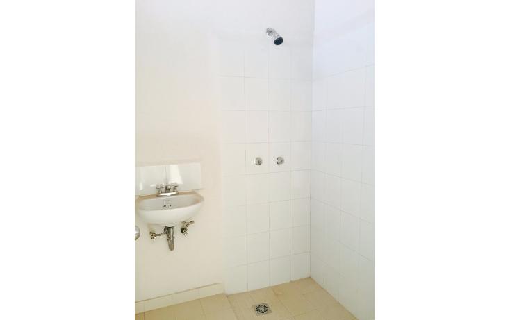 Foto de casa en venta en  , san antonio el desmonte, pachuca de soto, hidalgo, 1858046 No. 09