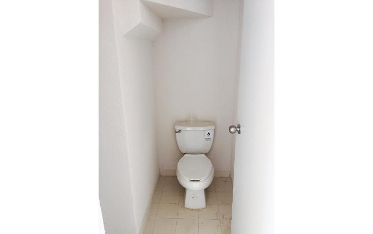 Foto de casa en venta en  , san antonio el desmonte, pachuca de soto, hidalgo, 1858046 No. 10