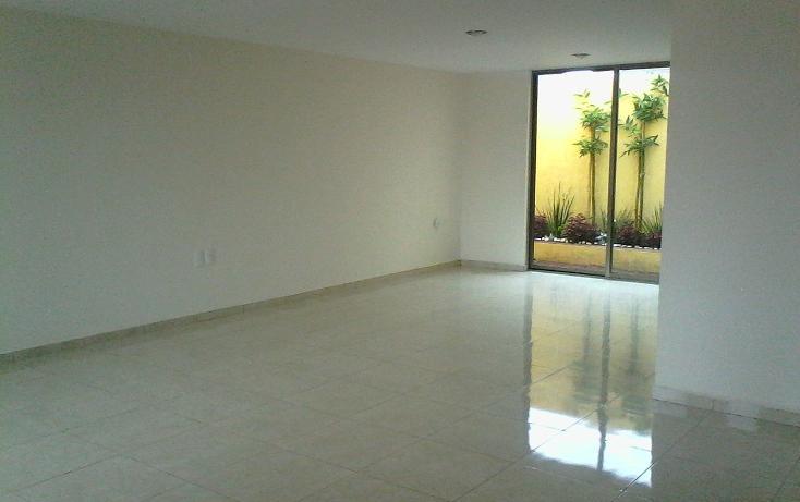 Foto de casa en venta en  , san antonio el desmonte, pachuca de soto, hidalgo, 2007196 No. 02