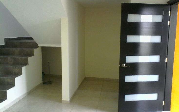Foto de casa en venta en  , san antonio el desmonte, pachuca de soto, hidalgo, 2007196 No. 03
