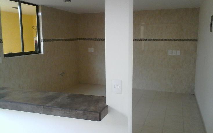 Foto de casa en venta en  , san antonio el desmonte, pachuca de soto, hidalgo, 2007196 No. 05