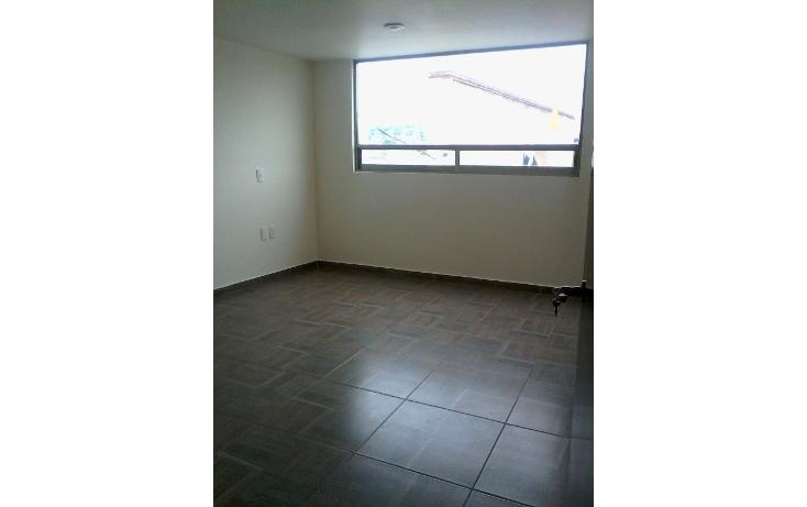 Foto de casa en venta en  , san antonio el desmonte, pachuca de soto, hidalgo, 2007196 No. 07