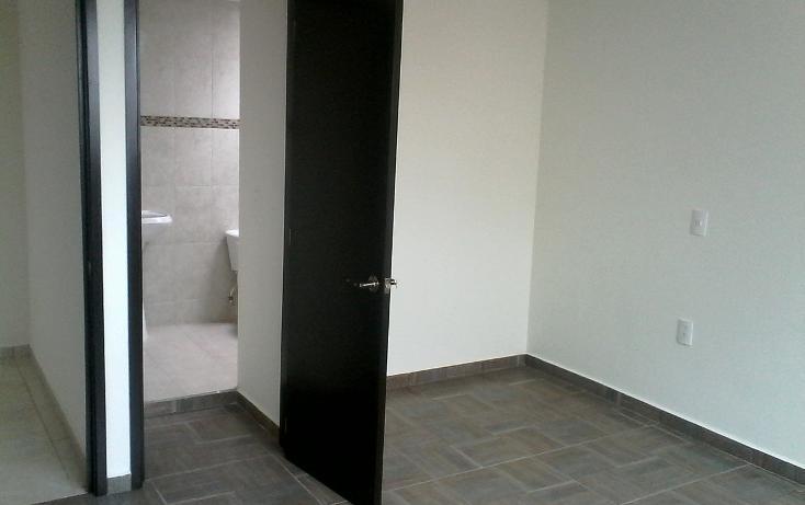 Foto de casa en venta en  , san antonio el desmonte, pachuca de soto, hidalgo, 2007196 No. 10