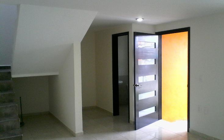 Foto de casa en venta en  , san antonio el desmonte, pachuca de soto, hidalgo, 2007196 No. 13