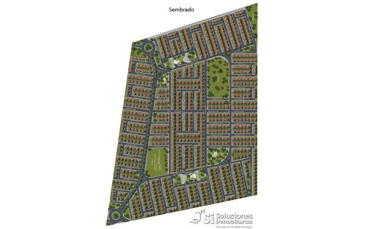 Foto de casa en venta en  , san antonio el desmonte, pachuca de soto, hidalgo, 450972 No. 04