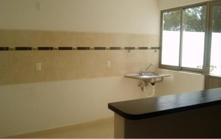Foto de casa en venta en  , san antonio el desmonte, pachuca de soto, hidalgo, 752209 No. 04