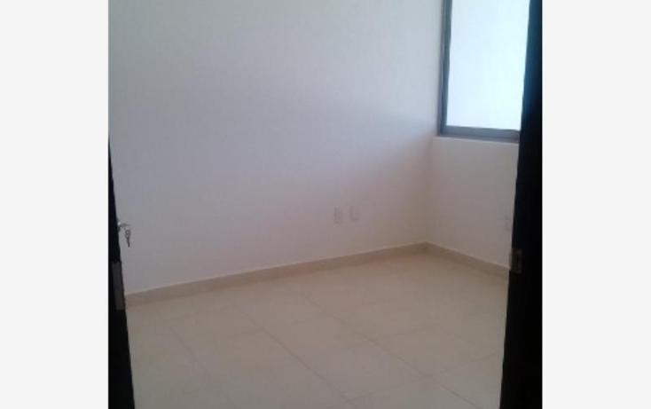 Foto de casa en venta en  , san antonio el desmonte, pachuca de soto, hidalgo, 752209 No. 06