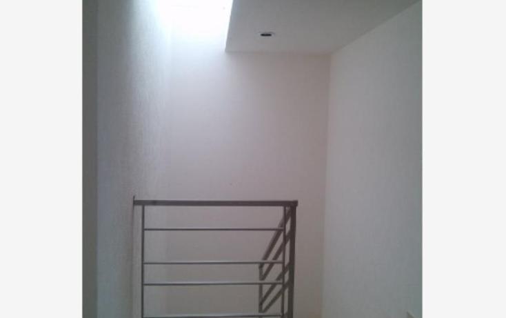 Foto de casa en venta en  , san antonio el desmonte, pachuca de soto, hidalgo, 752209 No. 08