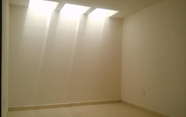 Foto de casa en venta en  , san antonio el desmonte, pachuca de soto, hidalgo, 752209 No. 09