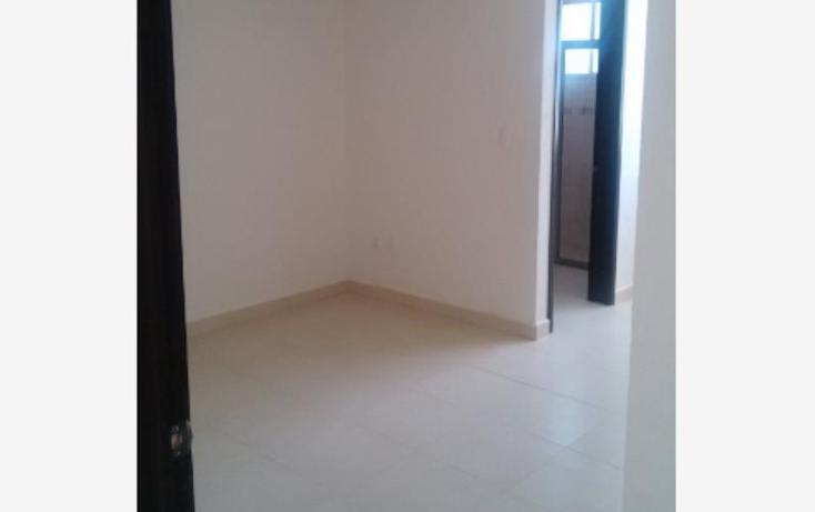Foto de casa en venta en  , san antonio el desmonte, pachuca de soto, hidalgo, 752209 No. 11