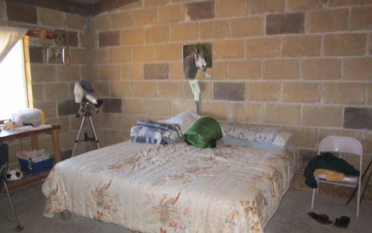 Foto de casa en venta en  , san antonio el nuevo, polotitlán, méxico, 1567364 No. 03