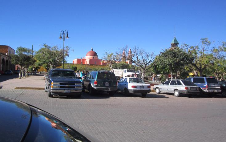 Foto de casa en venta en  , san antonio el nuevo, polotitlán, méxico, 1567364 No. 06
