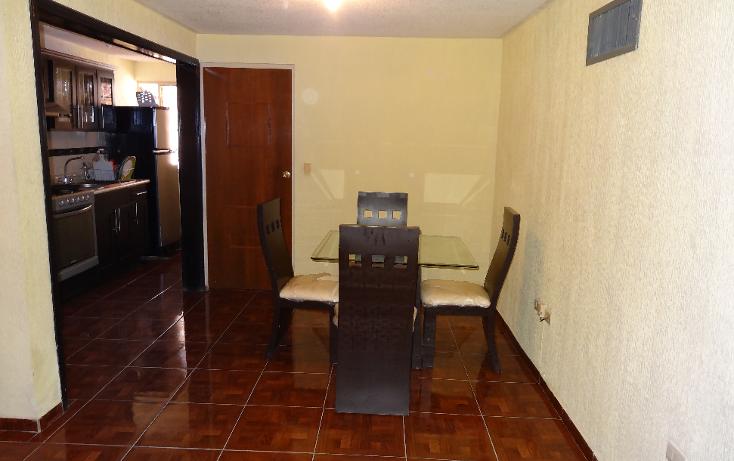 Foto de casa en venta en  , san antonio, gómez palacio, durango, 1091189 No. 03