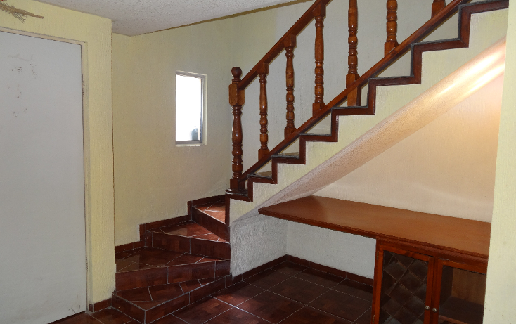 Foto de casa en venta en  , san antonio, gómez palacio, durango, 1091189 No. 07