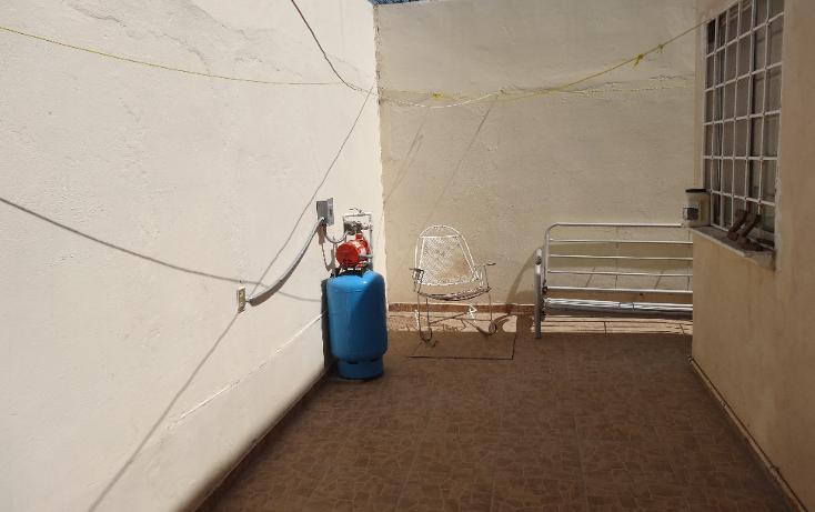 Foto de casa en venta en  , san antonio, gómez palacio, durango, 1091189 No. 12