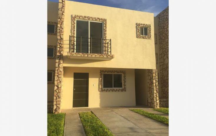 Foto de casa en venta en, san antonio, gómez palacio, durango, 1464087 no 01