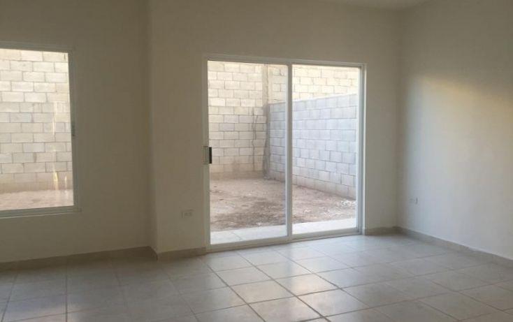 Foto de casa en venta en, san antonio, gómez palacio, durango, 1464087 no 02