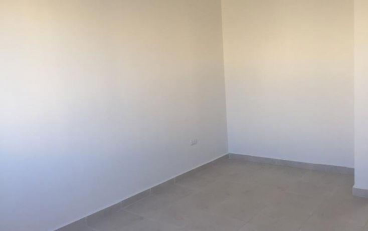 Foto de casa en venta en, san antonio, gómez palacio, durango, 1464087 no 06