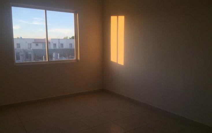 Foto de casa en venta en, san antonio, gómez palacio, durango, 1464107 no 04