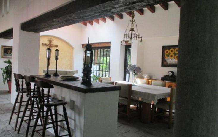 Foto de casa en venta en san antonio , granjas, tequisquiapan, querétaro, 1969845 No. 17