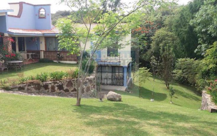 Foto de casa en venta en san antonio guadalupe, zumpahuacn, ahuacatlán, zumpahuacán, estado de méxico, 1512627 no 01