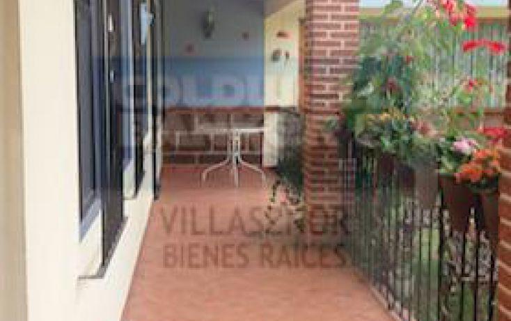 Foto de casa en venta en san antonio guadalupe, zumpahuacn, ahuacatlán, zumpahuacán, estado de méxico, 1512627 no 02