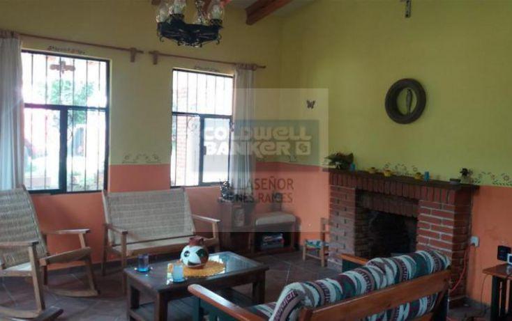 Foto de casa en venta en san antonio guadalupe, zumpahuacn, ahuacatlán, zumpahuacán, estado de méxico, 1512627 no 03