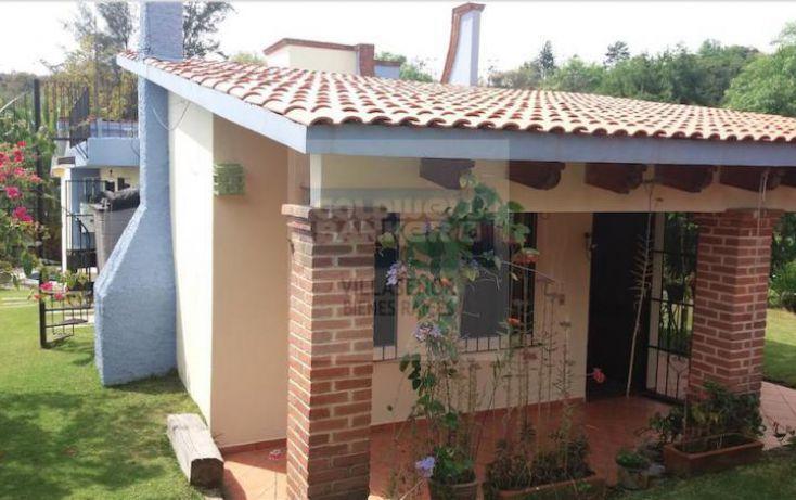 Foto de casa en venta en san antonio guadalupe, zumpahuacn, ahuacatlán, zumpahuacán, estado de méxico, 1512627 no 05