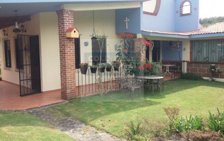 Foto de casa en venta en san antonio guadalupe, zumpahuacn, ahuacatlán, zumpahuacán, estado de méxico, 1512627 no 07