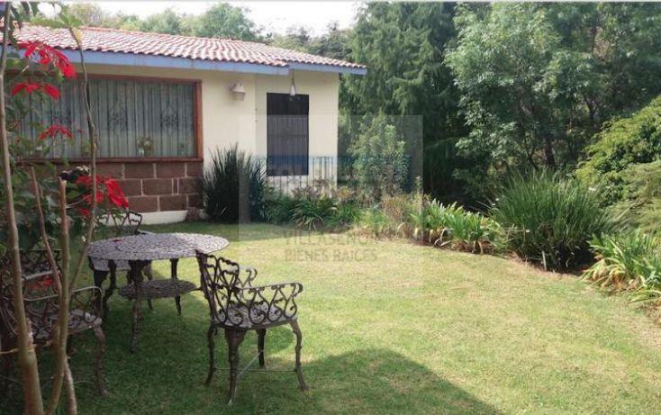Foto de casa en venta en san antonio guadalupe, zumpahuacn, ahuacatlán, zumpahuacán, estado de méxico, 1512627 no 09