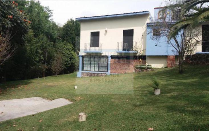 Foto de casa en venta en san antonio guadalupe, zumpahuacn, ahuacatlán, zumpahuacán, estado de méxico, 1512627 no 10