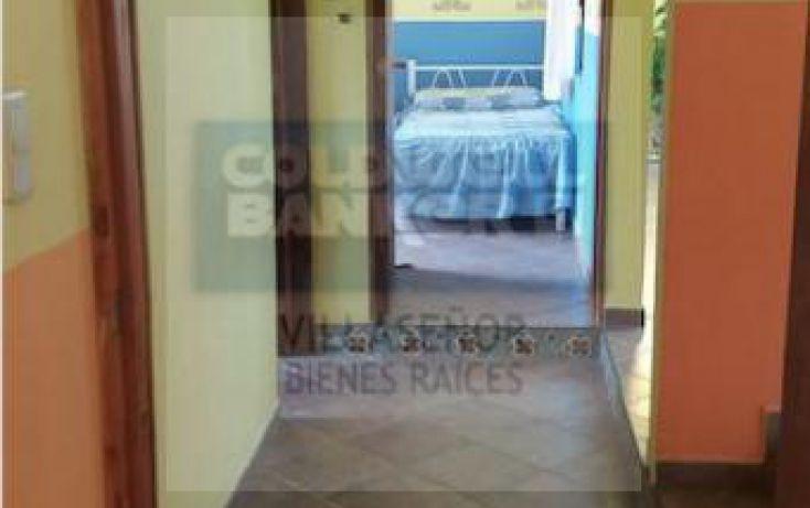 Foto de casa en venta en san antonio guadalupe, zumpahuacn, ahuacatlán, zumpahuacán, estado de méxico, 1512627 no 11