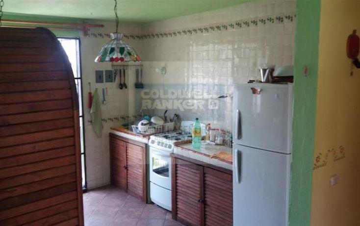 Foto de casa en venta en san antonio guadalupe, zumpahuacn, ahuacatlán, zumpahuacán, estado de méxico, 1512627 no 15