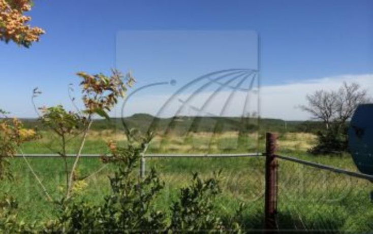 Foto de terreno habitacional en venta en san antonio, hacienda san antonio, allende, nuevo león, 853361 no 02