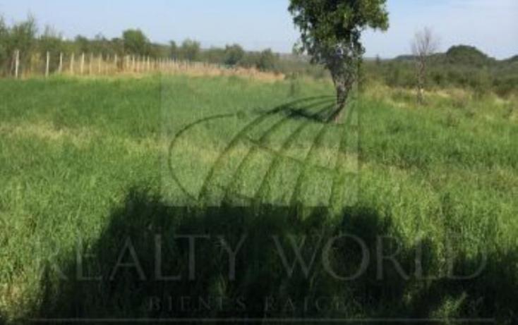 Foto de terreno habitacional en venta en san antonio, hacienda san antonio, allende, nuevo león, 853361 no 05
