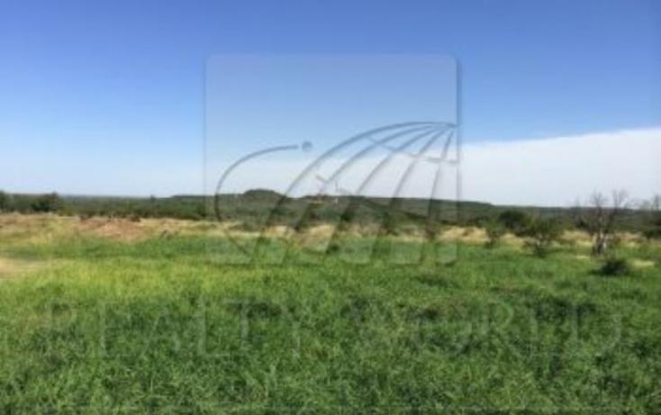 Foto de terreno habitacional en venta en san antonio, hacienda san antonio, allende, nuevo león, 853361 no 07