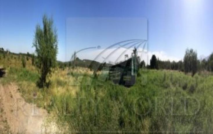 Foto de terreno habitacional en venta en san antonio, hacienda san antonio, allende, nuevo león, 853361 no 09