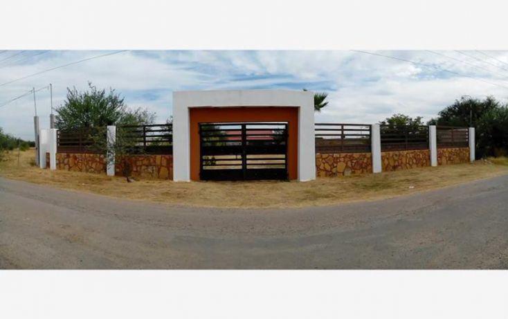 Foto de terreno habitacional en venta en, san antonio, hermosillo, sonora, 1736026 no 01