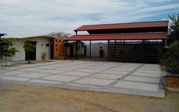 Foto de terreno habitacional en venta en, san antonio, hermosillo, sonora, 1736026 no 03