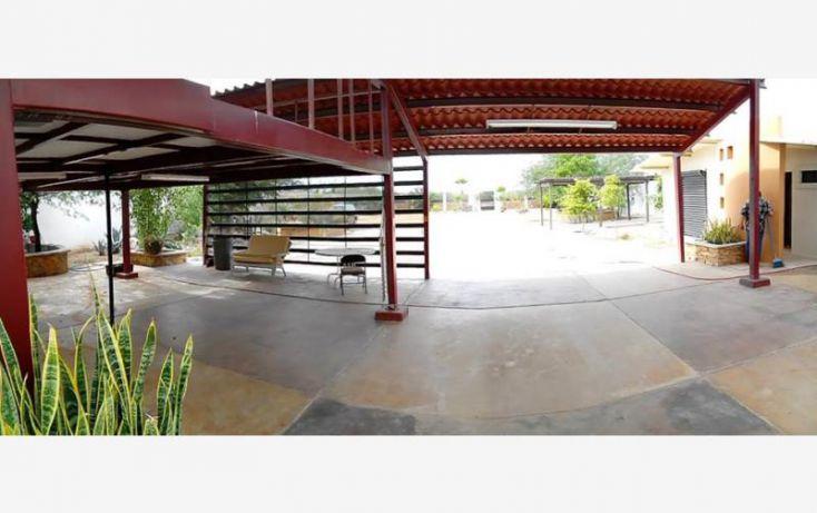 Foto de terreno habitacional en venta en, san antonio, hermosillo, sonora, 1736026 no 06
