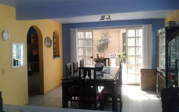 Foto de casa en venta en, san antonio, ixtapaluca, estado de méxico, 1514648 no 02