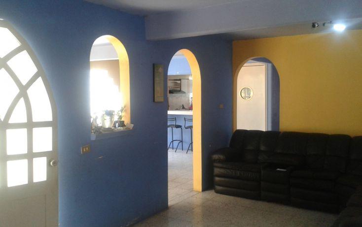 Foto de casa en venta en, san antonio, ixtapaluca, estado de méxico, 1514648 no 03