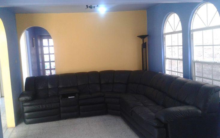 Foto de casa en venta en, san antonio, ixtapaluca, estado de méxico, 1514648 no 05