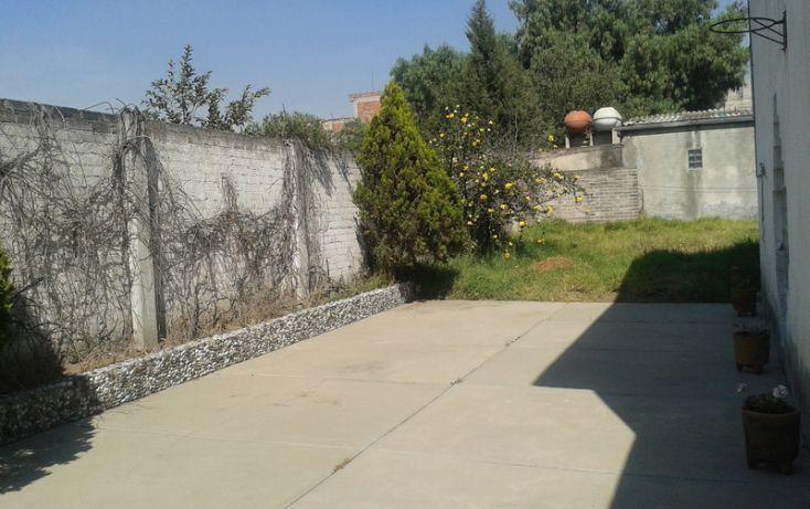 Foto de casa en venta en, san antonio, ixtapaluca, estado de méxico, 1514648 no 07