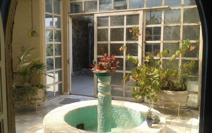 Foto de casa en venta en, san antonio, ixtapaluca, estado de méxico, 1514648 no 08